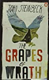 'The Grapes of Wrath' von John Steinbeck