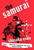 The Samurai (Peter Owen Modern Classic)