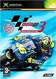 echange, troc MotoGP Ultimate Racing Technology 3