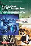 Image de Geldverdienen mit DV-Camcordern: So schaffen Sie den Sprung vom Hobbyfilmer zum Profi und starten ei