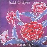 Something/Anything by Todd Rundgren (2011-10-11)