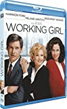 Image de Working Girl [Blu-ray]