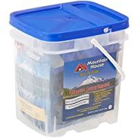 Up to 45% off Select Mountain House Meals