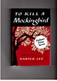 To Kill a Mockingbird (0397001517) by Harper Lee