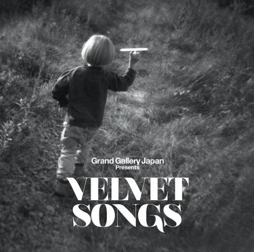 VELVET SONGS