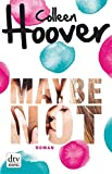 Image de Maybe not: Roman