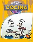 Cocina Bebida Y Hospitalidad Best Deals - Cocina (Torpes 2.0)