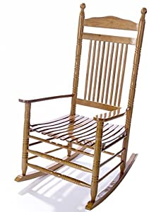 ... furniture furniture living room furniture chairs rocking chairs