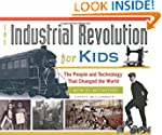 The Industrial Revolution for Kids: T...