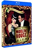 Moulin Rouge [Blu-ray]