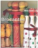 echange, troc Sébastien Siraudeau - Brocantes