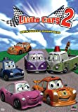 echange, troc Little Cars 2