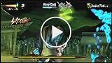 Muramasa: The Demon Blade Gameplay (Wii)