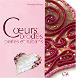 echange, troc Véronique Richard - Coeurs Brodés Perles et Rubans