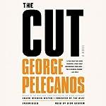 The Cut: Spero Lucas, Book 1 | George Pelecanos