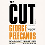 The Cut: Spero Lucas, Book 1 | [George Pelecanos]
