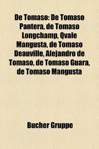 de-tomaso-de-tomaso-pantera-de-tomaso-longchamp-qvale-mangusta-de-tomaso-deauville-alejandro-de-toma