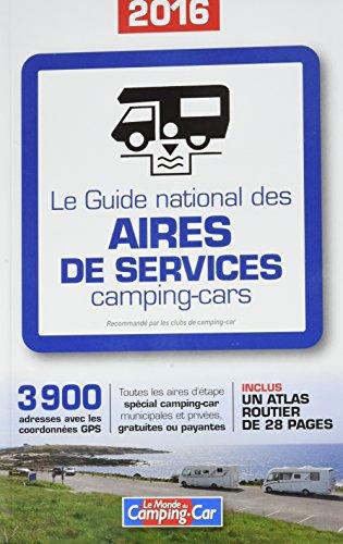 le-guide-national-des-aires-de-services