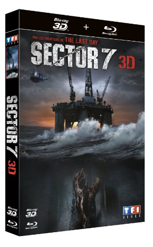 sector-7-blu-ray-3d