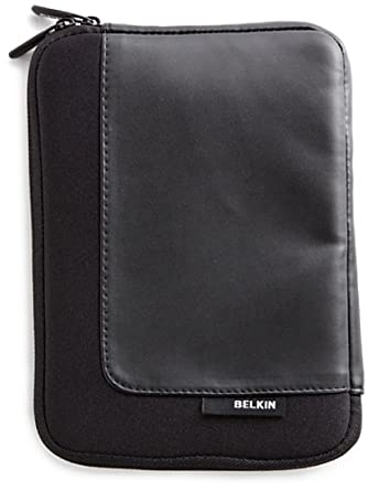 "Belkin Neoprene Kindle Case (Fits 6"" Display, 2nd Generation Kindle)"