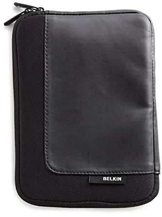 "Belkin Neoprene Kindle Case (Fits 6"" Display, 2nd Generation Kindle)"