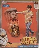 Disney Star Wars Rebels 42 Bop Bag