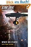Star Trek - Vanguard 9: Spuren des St...