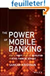 The Power of Mobile Banking: How to P...