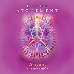 Light Atonement Audiobook