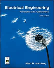 Electrical Engineering best place to buy journals