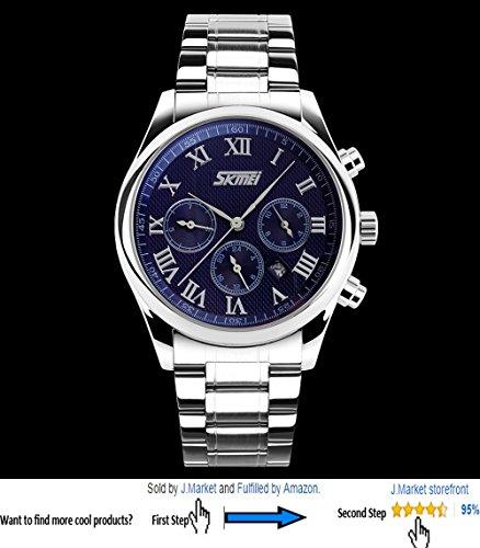 jmarketmens-multi-functions-roman-numeral-business-watch-3atm-waterproof-men-luminous-steel-watch-wi