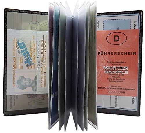 grosse-elegante-ausweismappe-18-facher-mj-design-germany-made-in-eu-in-schwarz