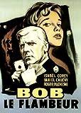 Bob Le Flambeur (French without Subtitles) (Version française)