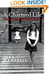 A Charmed Life: Growing Up in Macbeth...