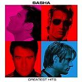IF YOU BELIEVE  -  SASHA
