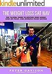 The Weight Loss Sat Nav: The Flexible...