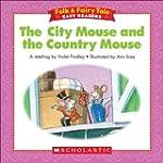 Folk & Fairy Tale Easy Readers: The C...