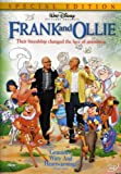 Frank and Ollie [Import]