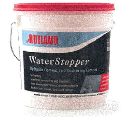 rutland-415-water-stopper-hydraulic-anchoring-cement-2-1-2-lb-by-rutland