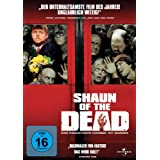 "Shaun Of The Deadvon ""Simon Pegg"""