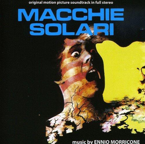 macchie-solari