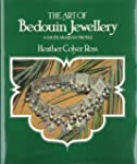 The Art of Bedouin Jewelry: A Saudi A...