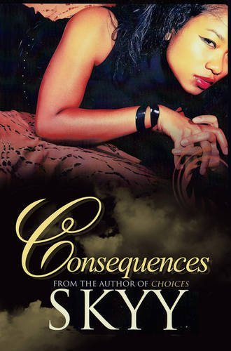 consequences-by-skyy-2015-08-25