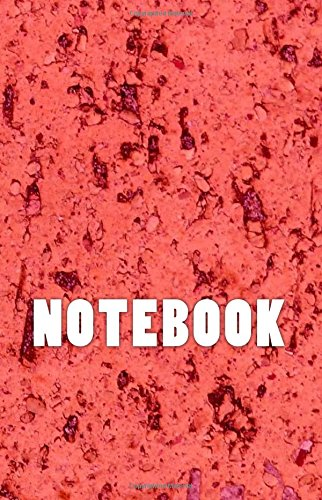 notebook-marble-floors