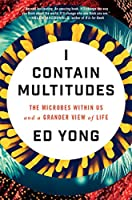 Ed Yong (Author)Buy: Rs. 602.84
