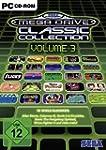SEGA Mega Drive Classic Collection: V...