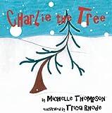 Charlie the Tree