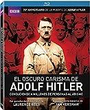 El Oscuro Carisma De Hitler - Edición 70º Aniversario [Blu-ray]