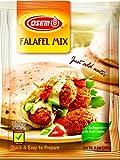 Osem Falafel Mix, 6.3 Ounce (Pack of 12)