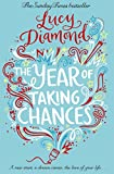 from Lucy Diamond The Year of Taking Chances